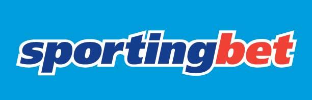 Sportingbet bônus de apostas na Internet